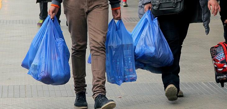 2050, el Año en que Habrá más Plástico que Peces en el Mar.