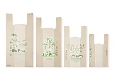 Diferencias entre Biodegradables, Compostables y Reciclables.